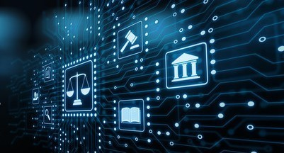 Legal and Finance Advisory Services
